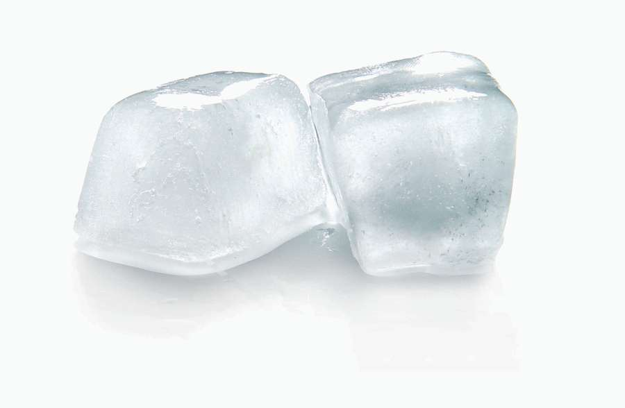 How Long To Make Ice Cubes